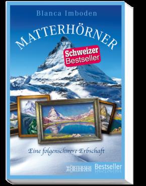 Matterhoerner-TB