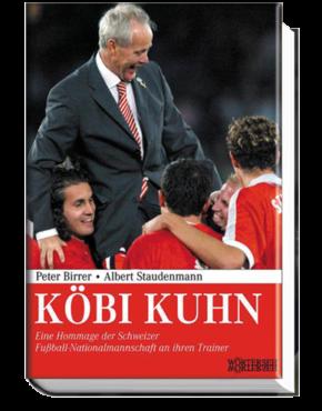 Köbi-Kuhn