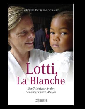 Lotti-La-Blanche