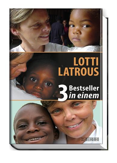 Lotti-Lattrous-3in1