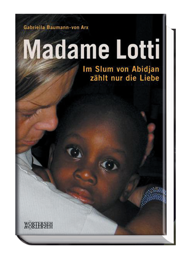 Madame-Lotti