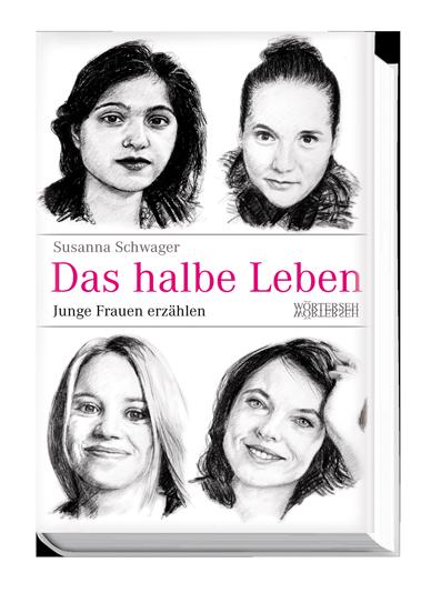 Das-halbe-Leben-Frauen