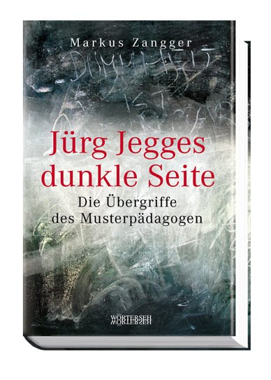 Juerg-Jegges-dunkle-Seite