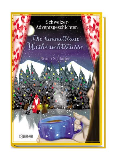 Die-himmelblaue-Weihnachtstasse