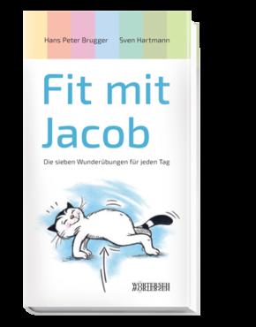 Fit-mit-Jacob
