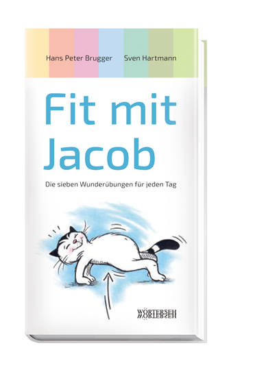 Fit-mit-Jacob
