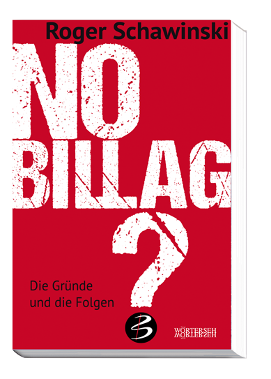 No-Billag