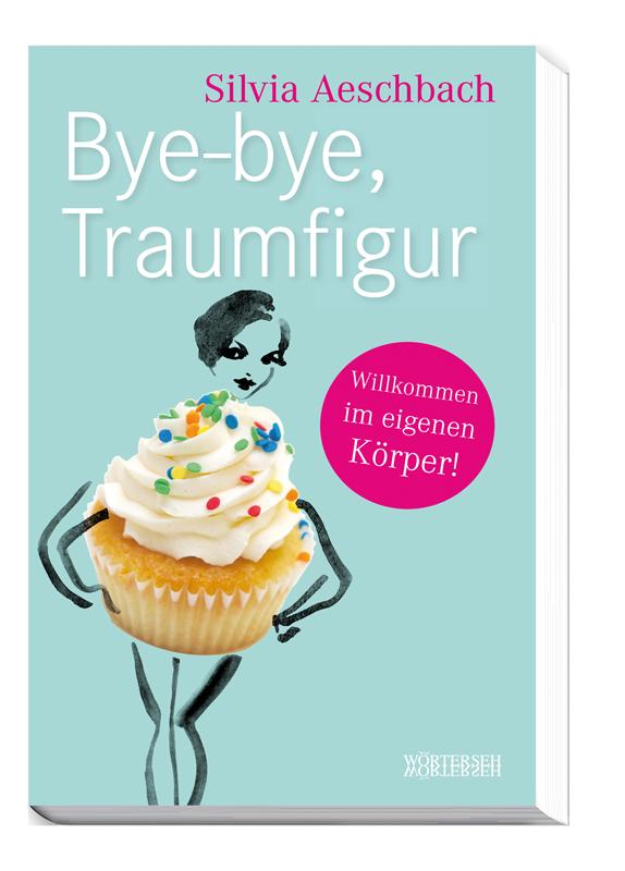 Bye-bye-Traumfigur