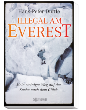 Illegal-am-Everest