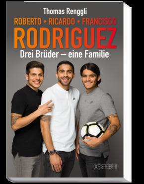 Roberto-Ricardo-Franzisco-Rodriguez
