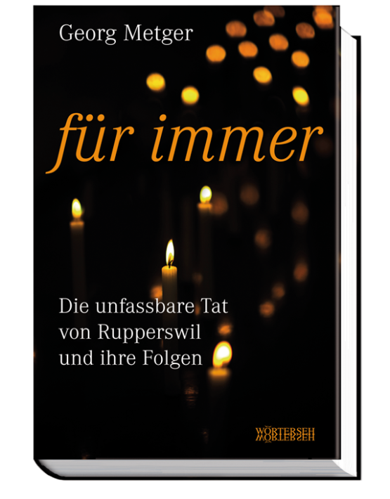 fuer-immer