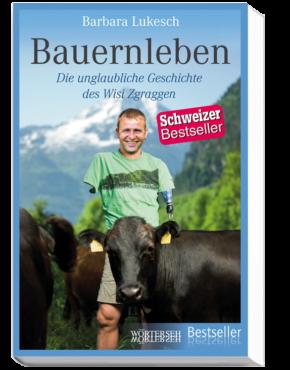 Bauernleben-TB