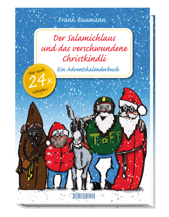 Der-Salamichlaus-und-das-verschwundene-Christchindli
