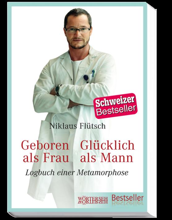 Geborben-als-Frau-Gluecklich-als-Mann-TB