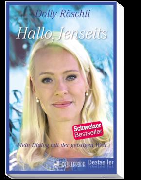 Hallo-Jenseits