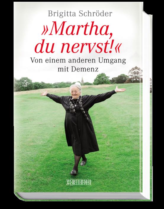 Martha-du-nervst