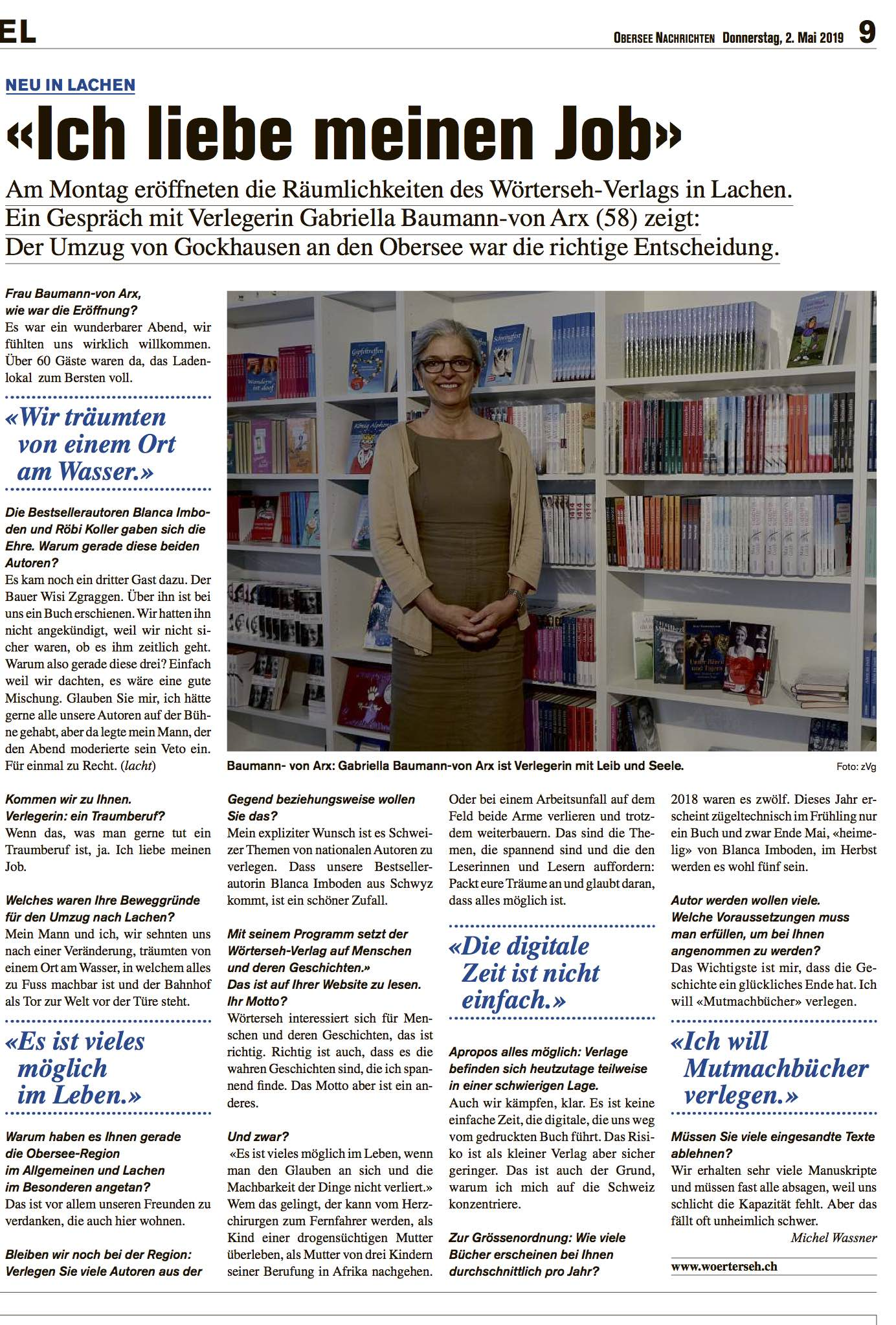 Home - Leading Swiss law firm with an international focus and