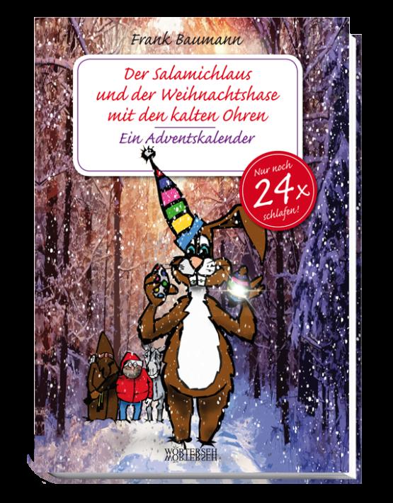 Der-Salamichlaus-und-der-Weihnachtshase-mit-den-kalten-Ohren-3D