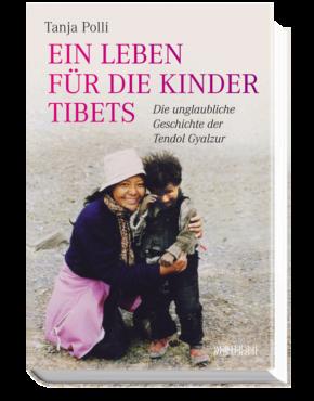 Ein-Leben-fuer-die-Kinder-Tibets