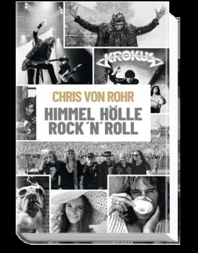 Himmel-Hoelle-Rock-n-Roll-3D
