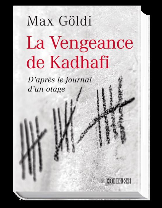 La-Vengeance-de-Kadhafi