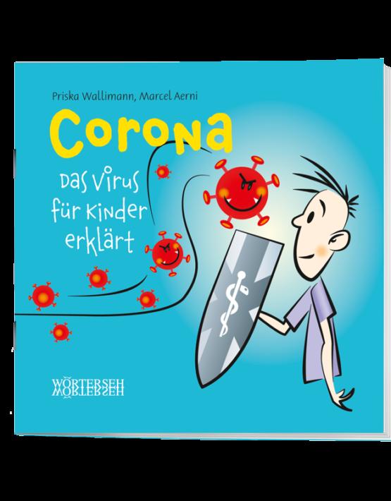 Corona-3D