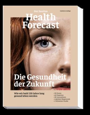 Die-Gesundheit-der-Zukunft-3D