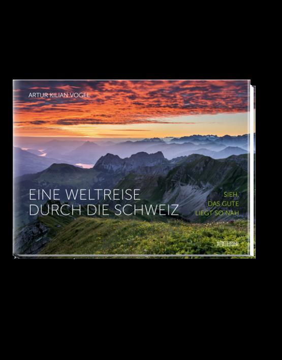 Eine-Weltreise-durch-die-Schweiz