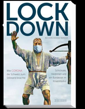Lockdown-3D