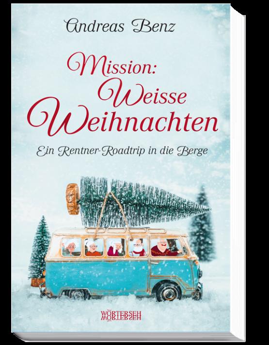 Mission-Weisse-Weihnachten-3D