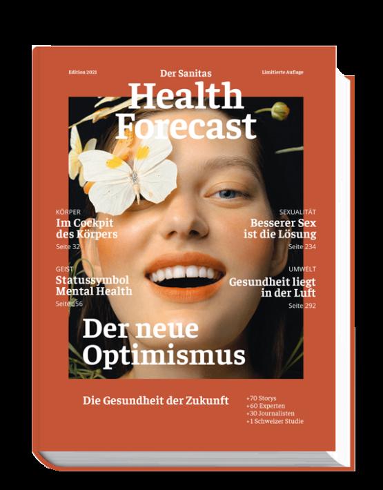 Der-neue-Optimismus