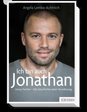 Ich-bin-auch-Jonathan